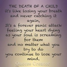 A day in the life of a grieving mother. I Miss My Daughter, My Beautiful Daughter, Mantra, Miss You, Love You, Missing My Son, Grieving Mother, Losing A Child, After Life