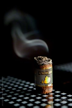 "Cohiba Behike #habanos #Cigars Euphoria www.LiquorList.com ""The Marketplace for Adults with Taste!"" @LiquorListcom @LiquorList.com.com"