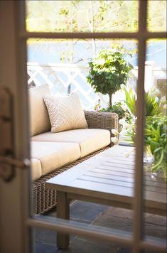 Patio Furniture #Patio Furniture Patio Furniture