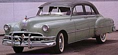 Cars - Pontiac - Year by Year with pictures, info and prices. Come relive these fabulous automobiles. Nissan Trucks, Chevrolet Trucks, Ford Trucks, Trans Am Pontiac, Pontiac Cars, Classy Cars, Sexy Cars, Vintage Cars, Antique Cars