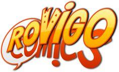 ROVIGO COMICS COSPLAY AND GAMES   27-27 Maggio 2012