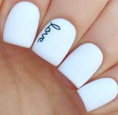 8 Best Nail Art January 2019 Images On Pinterest Pretty Nails