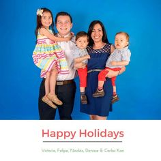 #HappyHolidays From the Kan Family to you all  . . . #tourism #love #happy #fun #vacation #photooftheday #travel #holiday #beautiful #summer #life #christmas #family #nature #holidays #amazing #happiness #loveit #mylife #mylove #motivation #inspiration