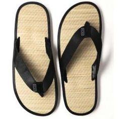 994d9534b5e6 Dessy Kye Men s Shoes Men s Style Icons
