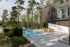 282m² Svartholmantie 38, 02380 Espoo Omakotitalo 5h myynnissä | Oikotie 13520168