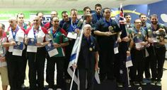 Maccabiah News Update   Lifestyle   Israel Sotheby's International Realty #Maccabiah
