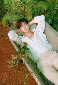 Abang lelah :v Astro Eunwoo, Cha Eunwoo Astro, Korean Celebrities, Korean Actors, Beautiful Boys, Pretty Boys, Suho, F4 Boys Over Flowers, Park Jin Woo