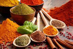 Afbeeldingsresultaat voor specerijen