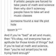 T H I S!!!!!!!!!!!!!!!!!!!!!!!!!!!!!!!!!!!!!!!!!!! >>cultures are remembered for two things: hatred and art