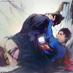 superbat | 61 best images about Well then on Pinterest | Robins ...