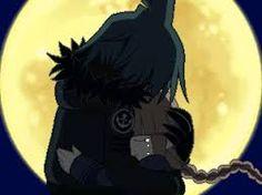 Resultado de imagem para wadanohara e samekichi