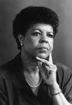 Wilhelmina Delco. First woman to serve as Speaker Pro Tempore of the Texas House (January 17, 1991). Delco was also the first African-American elected to the board of the Austin Independent School District and the first African-American elected to represent Travis County in the Texas House of Representatives.