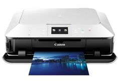 Canon Pixma Mg6360 Printer Driver for Microsoft Windows and Macintosh OS. The Canon PIXMA MG6360 is most likely the ideal solution for you when you are searching for the very best printing device f…