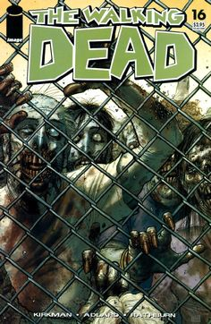 The Walking Dead - Comics by comiXology Walking Dead Comics, Walking Dead Comic Book, Fear The Walking Dead, Twd Comics, Horror Comics, Zombie Gifts, Dead Images, Best Zombie, Talking To The Dead
