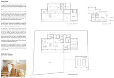 Gallery of House in Kai / MAMM DESIGN - 16