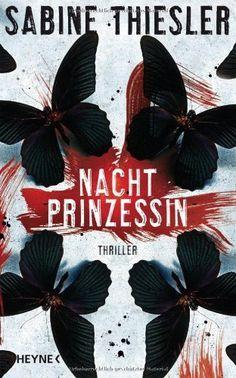 Nachtprinzessin von Sabine Thiesler http://www.amazon.de/dp/3453266323/ref=cm_sw_r_pi_dp_QVIywb1WZZF1B