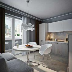 kitchen_room_10_foto68.jpg (1000×1000)