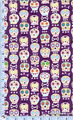 MISC-skulls-X56