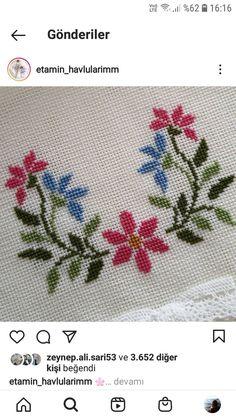 Cross Stitching, Cross Stitch Patterns, Embroidery, Decor, Cute Cross Stitch, Cross Stitch Rose, Cross Stitch Samplers, Cross Stitch Owl, Cross Stitch Letters