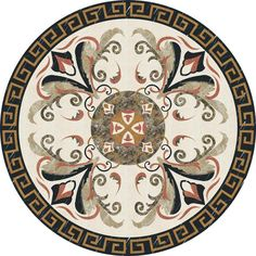 At American Tile & Marble Design, we have a variety of majestic designs to fit your home's style. Check them out at http://www.atmarbledesign.com/