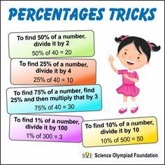Math For Kids, Fun Math, Math Resources, Math Activities, Sixth Grade Math, Math Charts, Gcse Math, Maths Solutions, Math Notes
