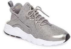 Nike  Air Huarache Run Ultra SE  Sneaker fdd39f326