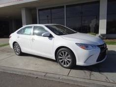 32 best all new 2015 toyota camry images 2015 toyota camry toyota rh pinterest com