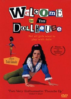 the depiction of adolescence in the movie welcome to the dollhouse Port manteaux churns out silly new words when you feed it an idea or two enter a word (or two) above and you'll get back a bunch of portmanteaux created by jamming together words that are conceptually related to your inputs.