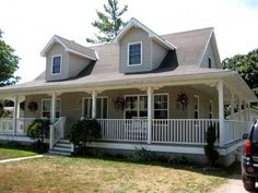 luxury mountain floor plans and wrap around porch house plans house plans pinterest porch mountains and luxury