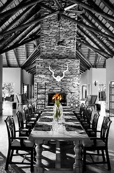 A collection of extraordinary life experiences made possible by a family of remarkable people Sand Game, Tenth Anniversary, Game Reserve, Ceiling Fans, Gallery, Image, Home Decor, Ceiling Fan, Decoration Home