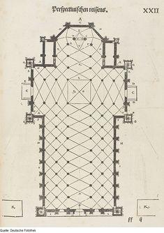 s. Tekla Milano sred.4.st.  PETEROBORDNA, APSIDA