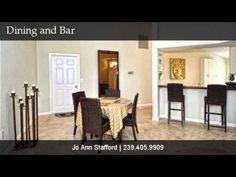 28790 CARMEL WAY, Bonita Springs, FL 34135