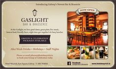 Yummy Mummy Fashion & Lifestyle : Gaslight Bar & Brassier - Competition Time After Work Drinks, Competition Time, Yummy Mummy, Live Music, Night Time, Good Times, Lunch, Bar, Lifestyle