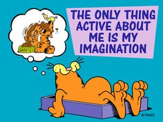 Google Image Result for http://images2.fanpop.com/image/photos/9500000/Garfield-Speaks-the-Truth-imagination-9595471-800-600.jpg
