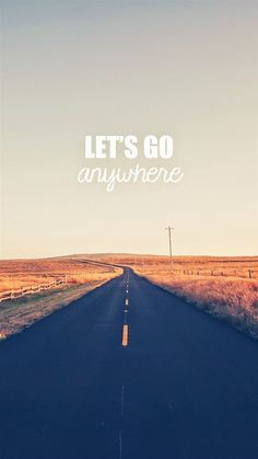 Go-Anywhere-Road-iPhone-6-wallpaper-ilikewallpaper_com_750.jpg (750×1334)