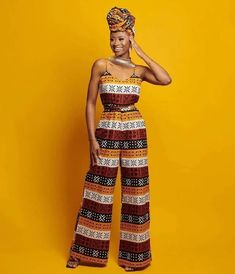 Ankara Designs, Absolutely Stunning, Afro, Diva, Shoulder Dress, Pants, Jumpsuits, Instagram, Dresses