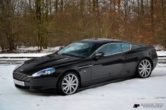 2013 Aston Martin Db9 Side Car - http://www.beacar.com/2013-aston-martin-db9-side-car/?Pinterest