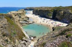 Portugal Destinations, Travel Destinations, Best Places In Portugal, Parque Natural, Alcacer Do Sal, And So The Adventure Begins, Travel Bugs, Algarve, Lisbon
