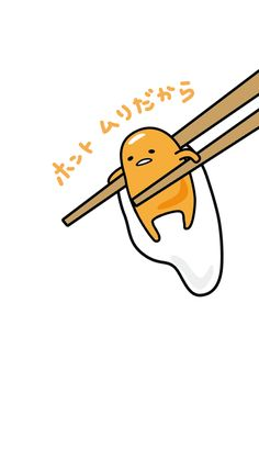 gudetama wallpaper Tumblr WallPapers Pinterest