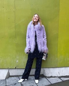 28 Perfect Looks To Copy This February+#refinery29