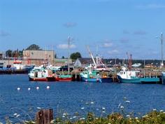 Harbour at Lockport, Nova Scotia. Image by Rediscovering Canada Canada Tourism, Canada Travel, Nova Scotia, Quebec, Alaska, East Coast Canada, Discover Canada, East Coast Road Trip, Cape Breton