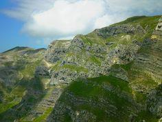 South Pindus, Tzoumerka region, Epirus, Greece Greece, River, Mountains, Nature, Outdoor, Greece Country, Outdoors, Naturaleza, Outdoor Games