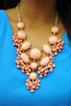 Idée et inspiration Bijoux :   Image   Description   Coral