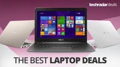 UK laptop deals