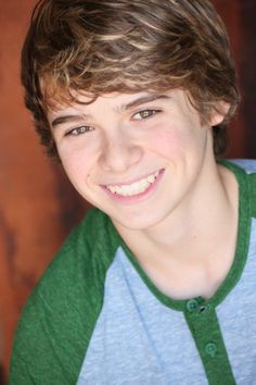 christian beadles - Google Search