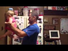 Avalynn Perkins - YouTube  Take 2 seconds out of your day for a good laugh!!!!!