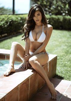 Online sexy bikini movies