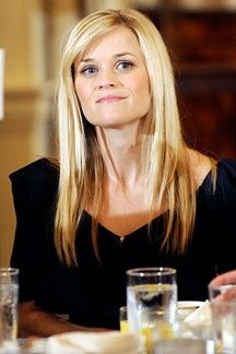 Reese Witherspoon. Love this picture for Reese Witherspoon.