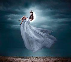 Svetlana Belyaeva Art Photo | VK