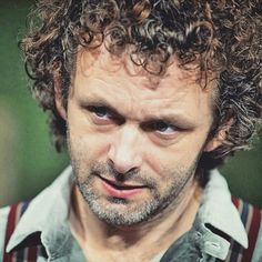Michael Angel, Dying Of The Light, Dylan Thomas, Michael Sheen, Funny Drawings, British Actors, David Tennant, Pictures To Draw, Movie Tv